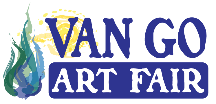 Van Go Art Fair
