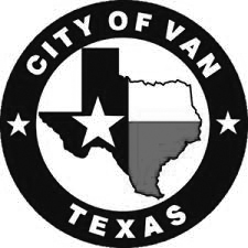 BW city of van logo